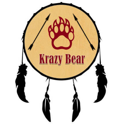 Krazy Bear Trading Post